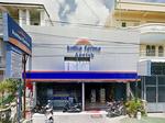 Klinik Kimia Farma 0265 - Kapuas