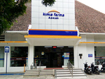 Klinik Kimia Farma 0053 - Kawi