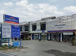Klinik Kimia Farma 0329 - Kilo 5