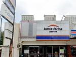 Klinik Kimia Farma Kosambi