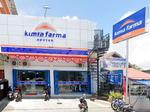 Klinik Kimia Farma Langowan