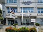 Klinik Kimia Farma Lions Clubs