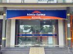 Klinik Kimia Farma Mayong