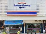 Klinik Kimia Farma Mediterania