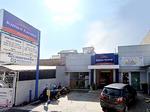 Klinik Kimia Farma 0319 - Metro