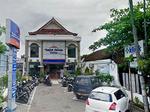 Klinik Kimia Farma 0126 - Nusadua