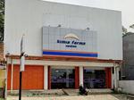 Klinik Kimia Farma A. Yani Pandeglang