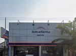 Klinik Kimia Farma Kosambi II