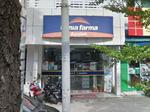 Klinik Kimia Farma 0250 - Ratulangi