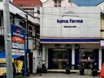 Klinik Kimia Farma Sanggeng