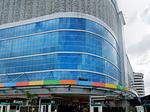 Klinik Kimia Farma Season City Mall