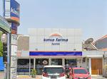 Klinik Kimia Farma 0124 - Sedati