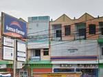 Klinik Kimia Farma 0578 - Sudiang
