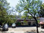 Klinik Kimia Farma Sulanjana 4