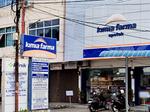 Klinik Kimia Farma 0646 - Sutomo