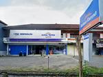 Klinik Kimia Farma Tabanan 4