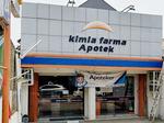 Klinik Kimia Farma Tanjungpura