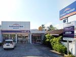 Klinik Kimia Farma Tondano