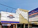 Klinik Kimia Farma 0440 - Purwakarta