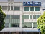 KL Klinik