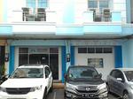 Klinik Kulit dan Kecantikan Estetiderma - Paviliun Kartika RSPAD Gatot Subroto