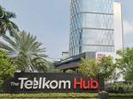 Klinik Kulit dan Kecantikan Estetiderma - Telkom Landmark Tower
