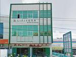 Klinik Lifiyura