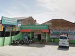 Klinik Makmur Jaya