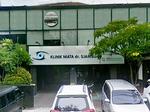 Klinik Mata dr Sjamsu Surabaya