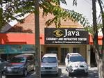 Klinik Mata JEC Java Surabaya