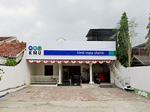 Klinik Mata KMU Bojonegoro
