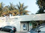 Klinik Mata Netra Bandung 2