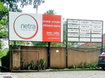Klinik Mata Netra Bandung