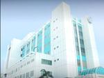 Klinik Mata Nusantara Pantai Indah Kapuk (KMN)