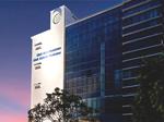 Klinik Mata Nusantara Kebon Jeruk (KMN)