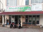 Klinik Medifarma