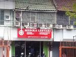 Klinik Medika Lestari Grogol