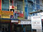 Klinik Medika Lestari - Taman Palem