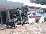 Klinik Medikarya