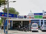 Klinik Medis Pusura (KMP) Yos Sudarso