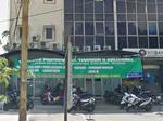Klinik MH. Thamrin 2