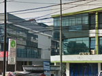 Klinik MH. Thamrin III