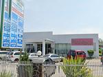 Klinik Mitra Medika Tambakan