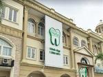 Klinik Gigi Noto Puri Indah