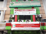 Klinik Oilia Medical Centre - Enggano Raya