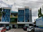 Klinik Orbita Celebes Eye Center Makassar