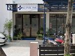 Klinik PHC Benowo Banjarmasin