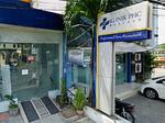 Klinik PHC Kebraon Surabaya