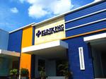 Klinik PHC Pedurungan Semarang
