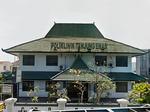 Klinik PHC Tanjung Emas Semarang